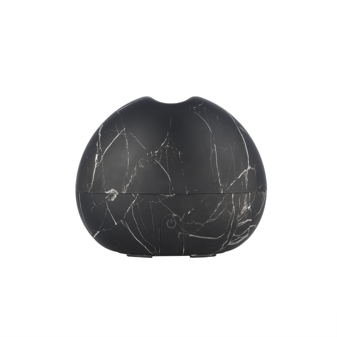 AROMABREEZE BLACK MARBLE
