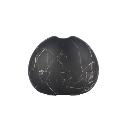 AROMABREEZE® BLACK MARBLE