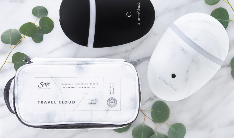 Travel Cloud