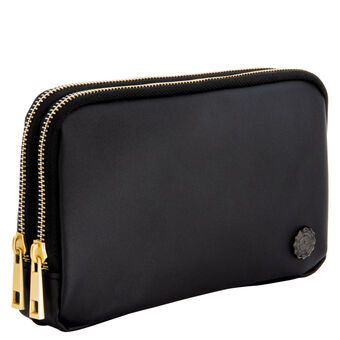 POCKET FARMACY® CLUTCH