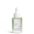 Glow On Face Oil