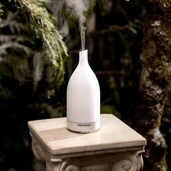Aroma Om® Frost Edition