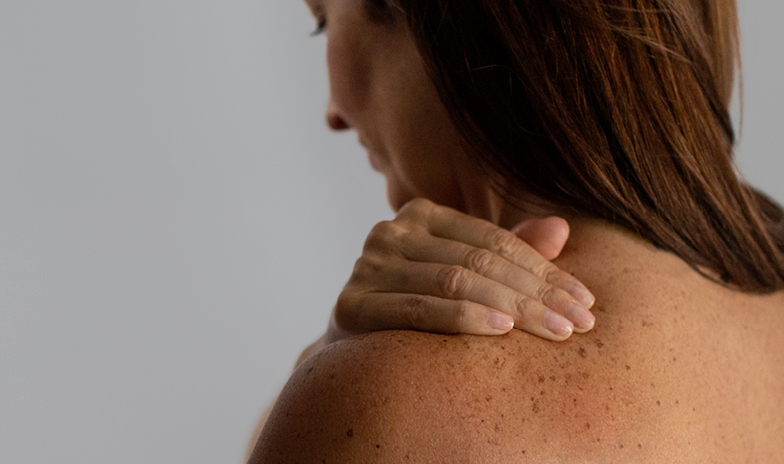 Pain and Recovery FAQ