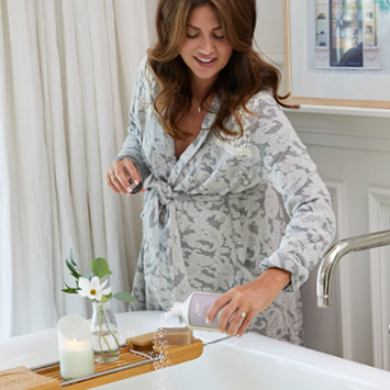 Jillian-harris