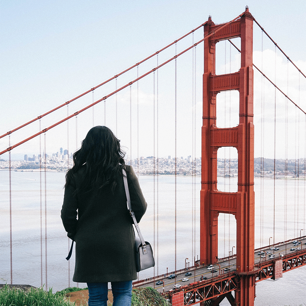 Wellness Guide to San Francisco
