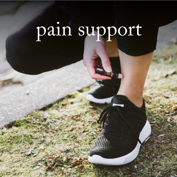 Pain Support