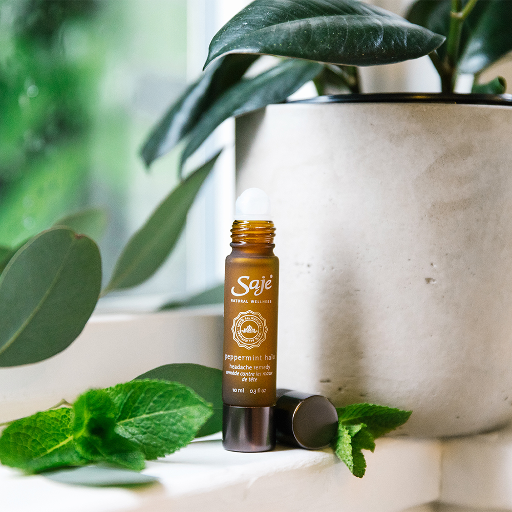 Diffuser Blends And Other Natural Wellness Products For A Healthy Lifestyle