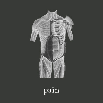 Feel Better Pain
