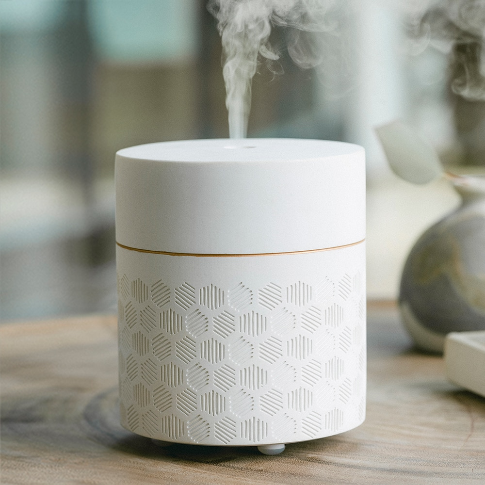 Product Image: Aroma Mosaic Diffuser