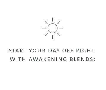 uplifting diffuser blends, energizing diffuser blends, day time diffuser blends