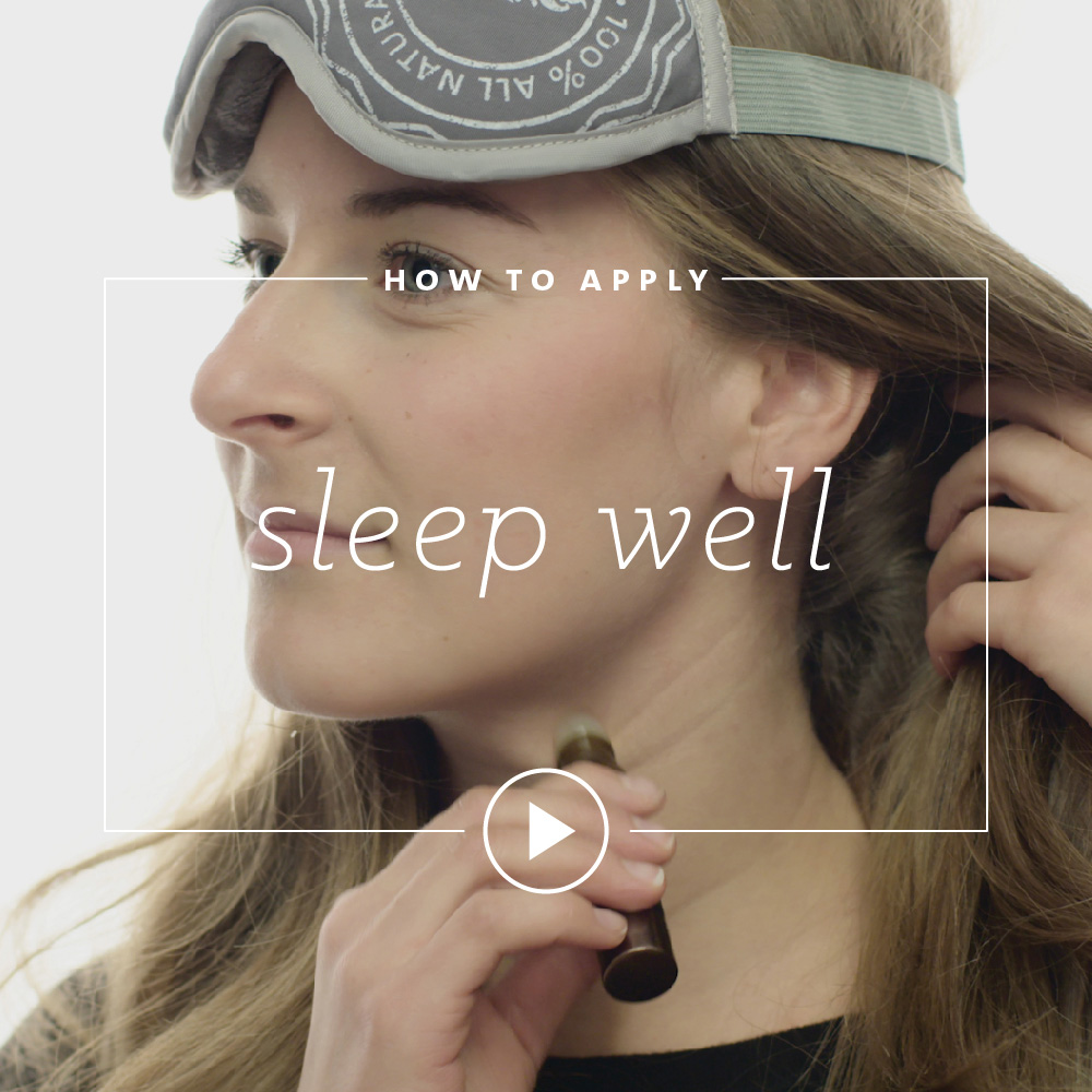 How to Apply Sleep Well