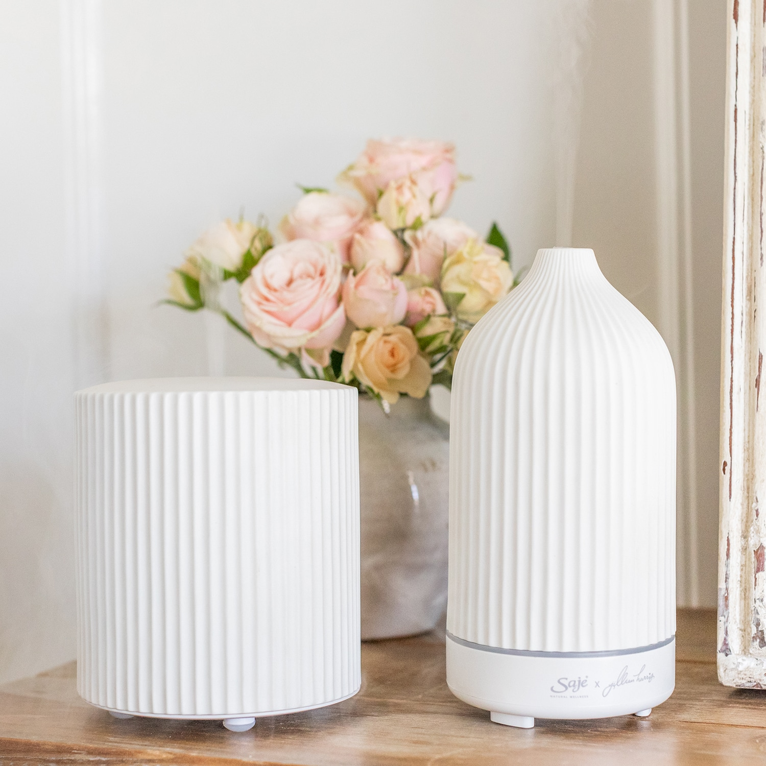 Jillian Harris limited edition diffusers