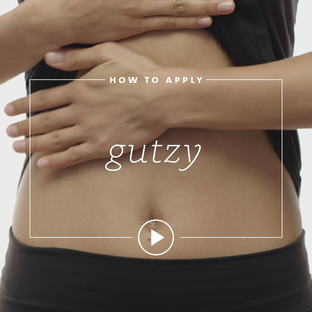 How to Apply Gutzy