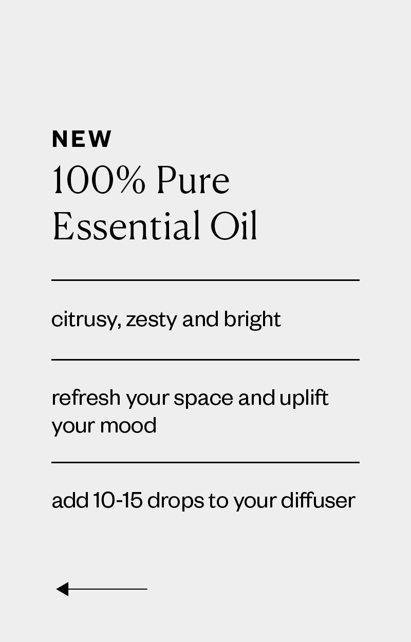 Lime Single Note Pure Essential Oil
