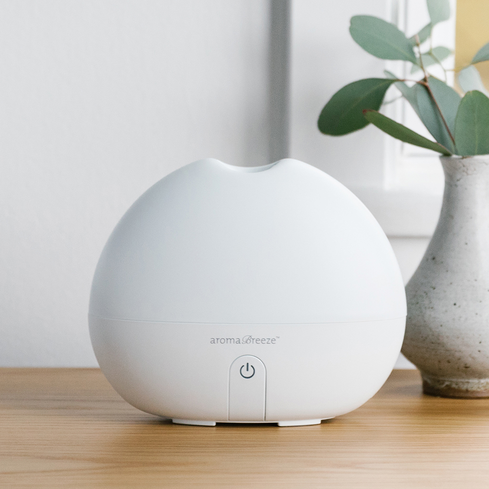 30% off all diffusers