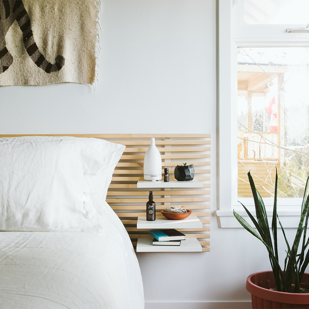 Essential Oils To Scent A Room